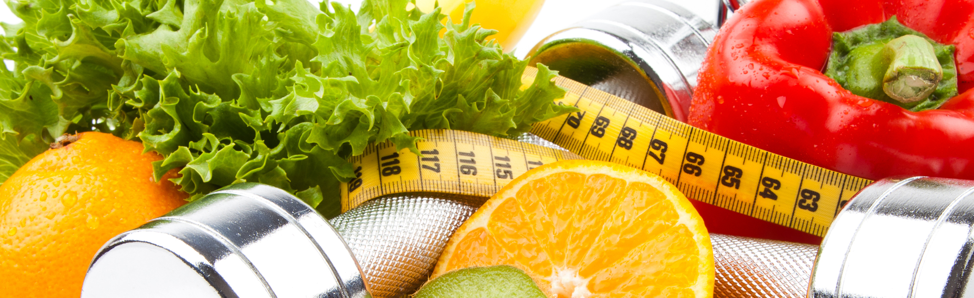 Nutrition Counseling in Norco, CA